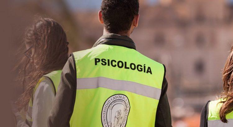 psicologia-dos-desastres-e-emergencias, psicologia, desastres, emergências, intervenção, psicólogo, chapecoense, tragédias