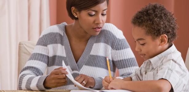 educar criança, criança, infância, educação, ensinar