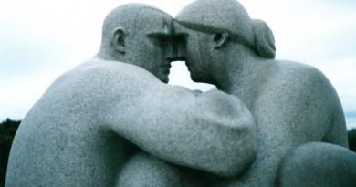 olhos nos olhos, amor, janelas da alma, reflexão, relacionamento
