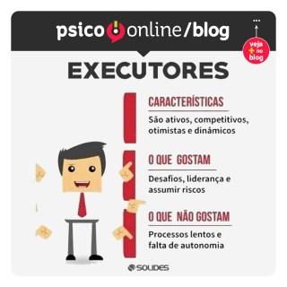 executores