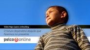 Psico.Online olhando para o futuro