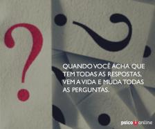 perguntas-e-respostas-psicoonline
