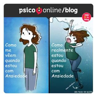 psicoonline ansiedade