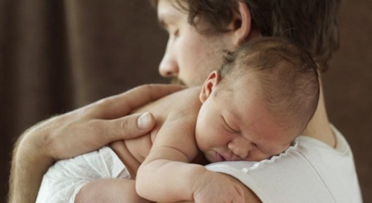 pai, paternidade, papai