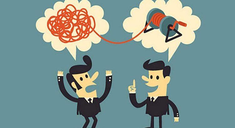 psicólogo, psicologia, carretel de problemas