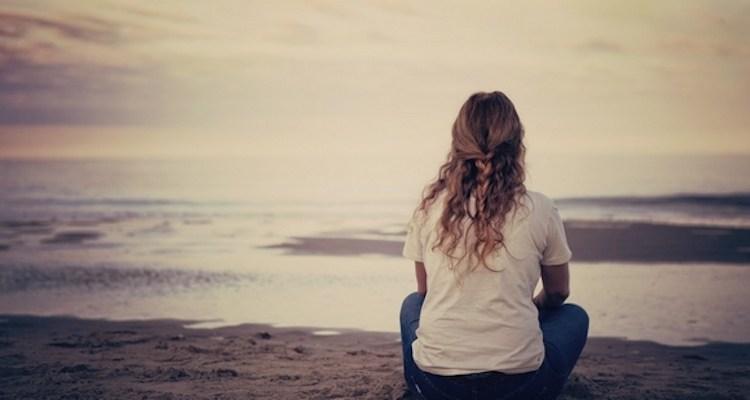 aqui e agora, mindfulness, presente