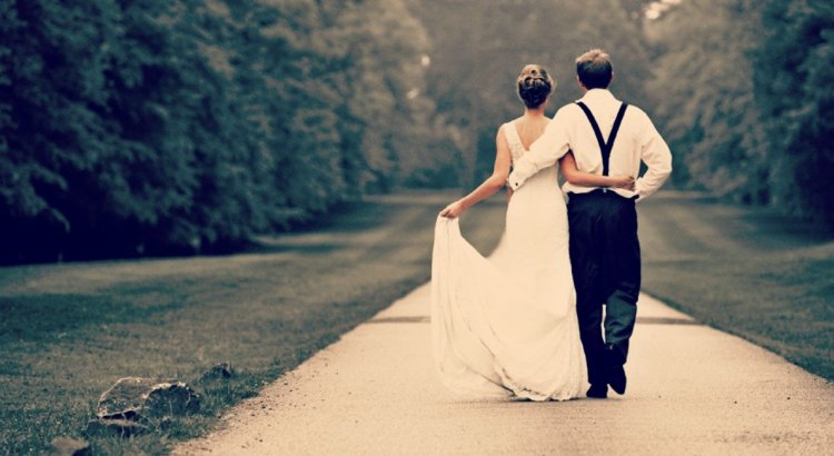 conflito, casamento, casal, noivos