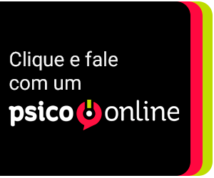 Clique e fale com um Psicóloga Online agora