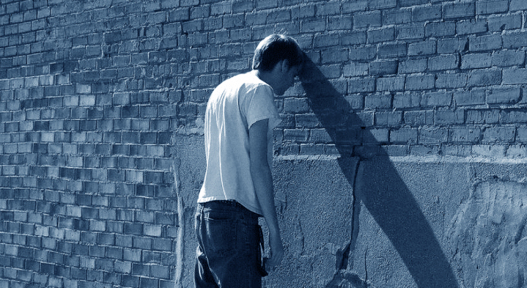 frustração, pessoa frustrada, insatisfação