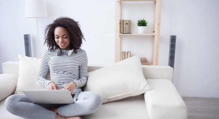 terapia online, psicoterapia online, psicologia online, psicologo online