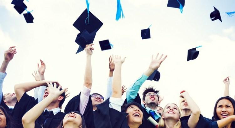 graduação, formandos, formatura