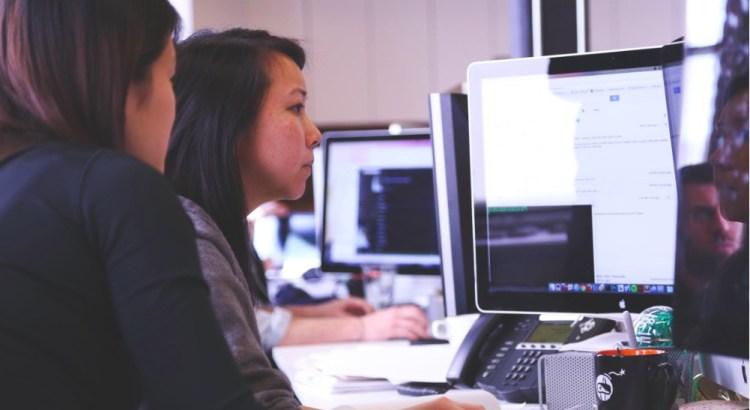 colaboração premium psico online para profissionais de saúde