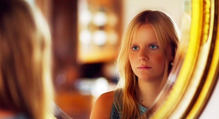 espelho espelho meu no psico.online blog sobre aquilo que não gosto de ver no espelho