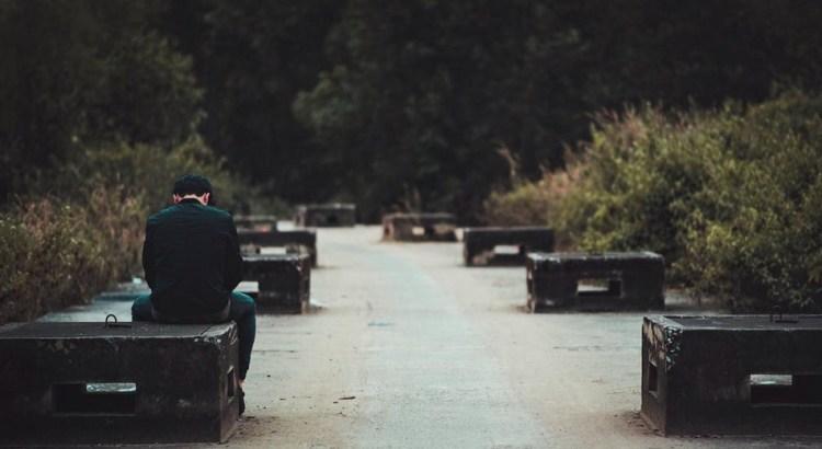 Óbito luto e morte no psicoonline