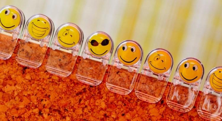 sentimento e sentimentos e emoções no psicoonline