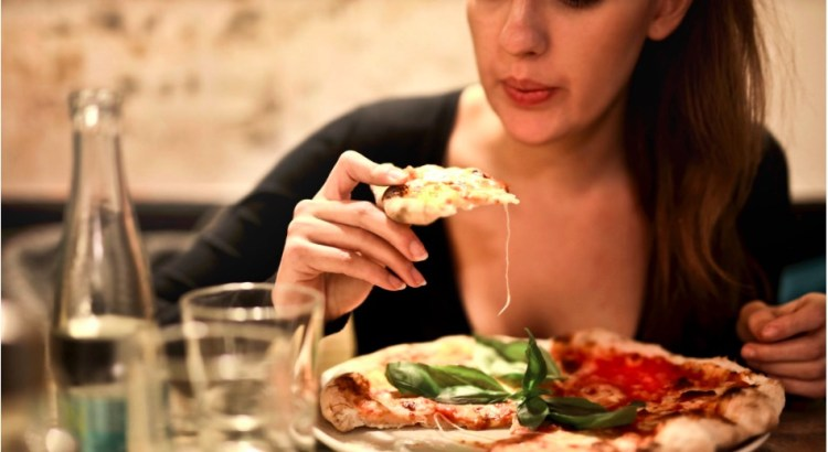 Transtornos Alimentares: 3 distúrbios para conhecer no Psico.Online - Marta Baptista Psicóloga