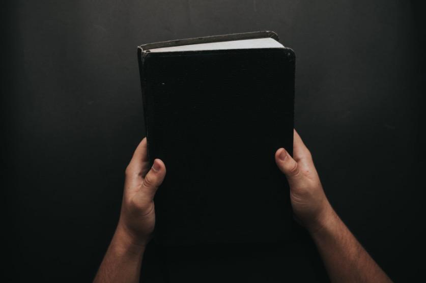 religiao, politica, futebol e psicologia