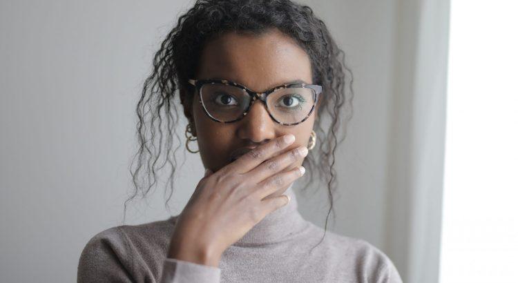 Impaciência ansiedade ou sociedade? 14 sintomas da ansiedade
