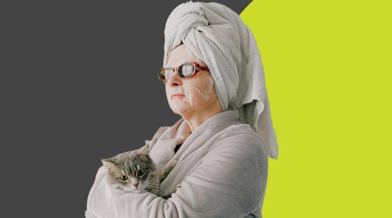 Envelhecimento e o processo de envelhecer no psicoonline