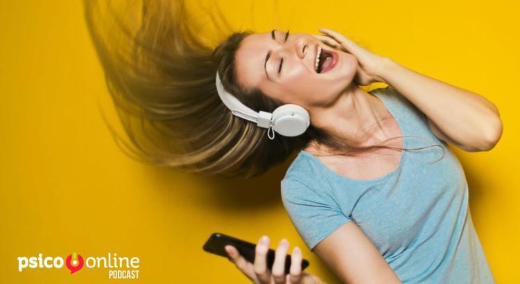 psico online podcast a radio online de psicólogas e psicólogos feita para você