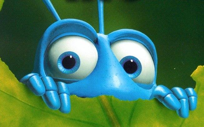 Mirmecofobia - Medo de formigas