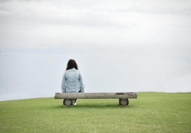 Por que a solidão pode ser saudável