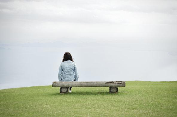 Monofobia - Medo de ficar sozinho