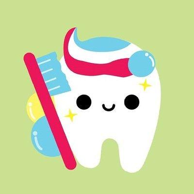 Odontofobia Medo de dentista