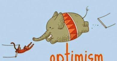 Viés otimista
