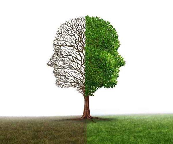 antidepressivos-bipolaridade