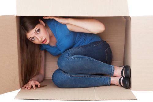 claustrofobia-medo-de-lugares-apertados