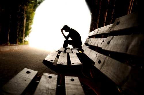 Depressão Atípica