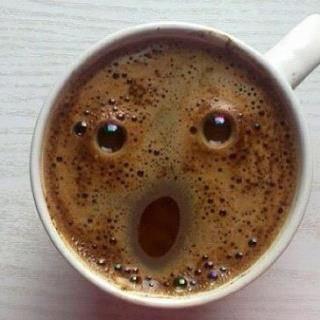 droga psicoativa cafeina