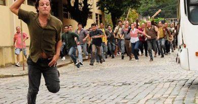 Artigo sobre linchamentos no brasil - Sociologia