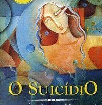 Livro: O suicídio - Emile Durkheim