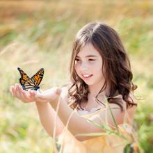 motefobia-medo-de-borboletas