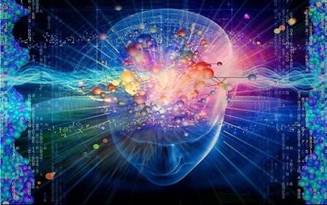 Libido - Os Símbolos da Transformação | Psicoativo ⋆ Universo da ...