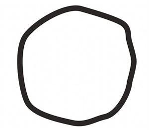 Teoria do círculo