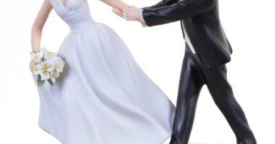 Gamofobia - Medo de casamento