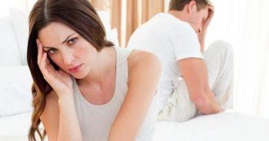 Transtorno Orgasmico Feminino Sintomas tratamento