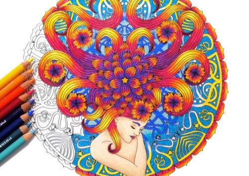 livros de colorir para baixar e imprimir gratis
