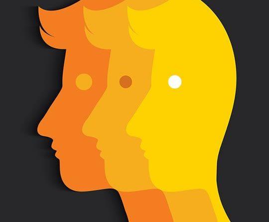neuroticismo ansiedade depressao