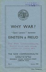por-que-guerra-livro-freud-einstein