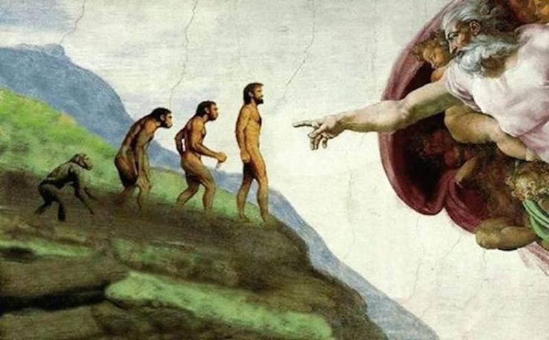 cérebro - cieência e religião