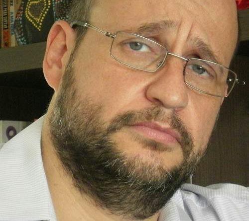Clovis de Barros Filho