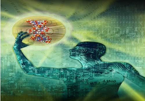 consciencia universo fisica quantica