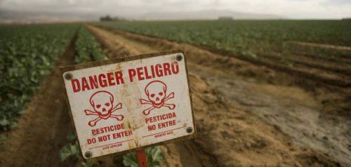 perigo-pesticidas
