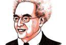 Alexander Luria e a neuropsicologia