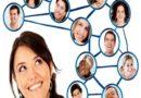 Paradoxo da amizade: Porque seus amigos tem mais amigos que você