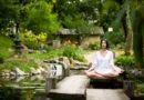 Efeitos da meditação são reais e comprovados cientificamente